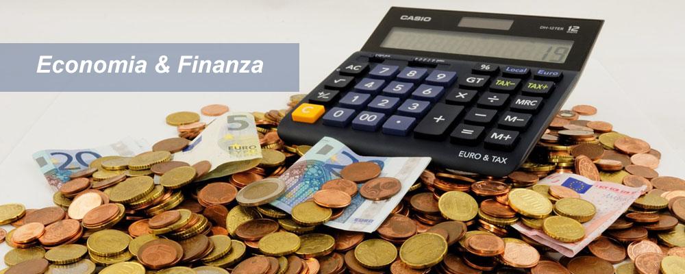 Economia & Finanza