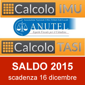 Salso TASI 2015