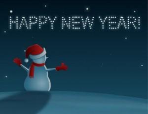 auguri-buon-anno-2015-2016-frasi-divertenti-originali-simpatiche-pi-belle-e-testi-email-sfondi-cartoline-capodanno