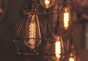 lampade-vintage-mod-1024x719