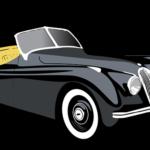 Automobili: vantaggi e svantaggi delle tecnologie motore