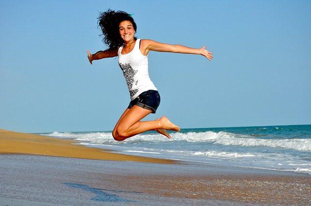 Salute: consigli per mantenersi sani