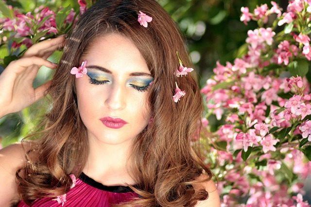 Beauty & Lifestyle, pratiche ricette di bellezza