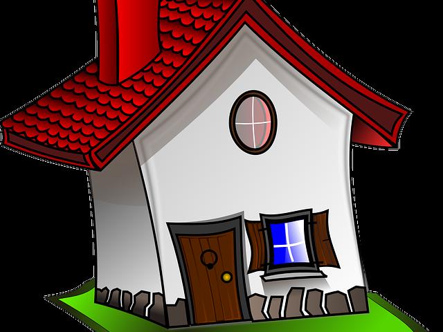 La casa un bene prezioso, sempre più italiani la assicurano