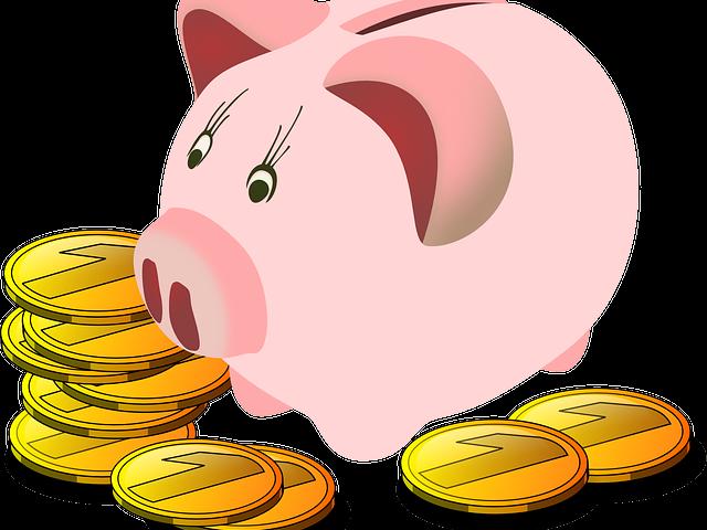 Economia e finanza: paura del futuro e necessità di risparmiare