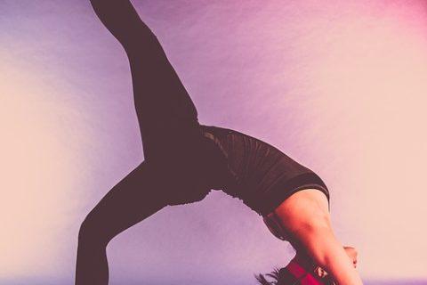 Sport: come tenersi in forma e migliorare la propria postura