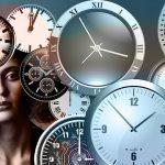 Gli orologi più trendy del 2016
