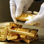 Come investire sull'oro
