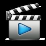 Tagliare un video in modo semplicissimo