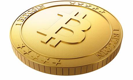 Trading forex con i bitcoin