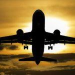 Viaggi & Turismo