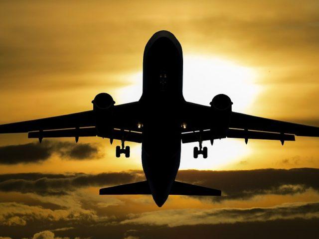 In partenza dall'Italia? Scopri gli aeroporti più serviti