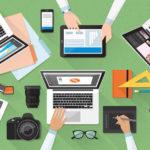 Vuoi essere competitivo online? Affidati a una Digital Agency