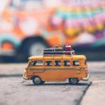 Perché affidarsi a un tour operator per un viaggio sicuro